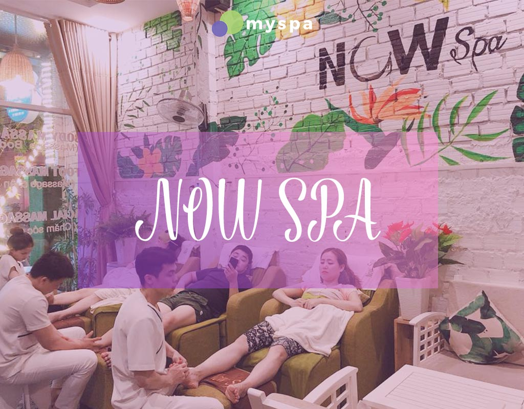 now-spa