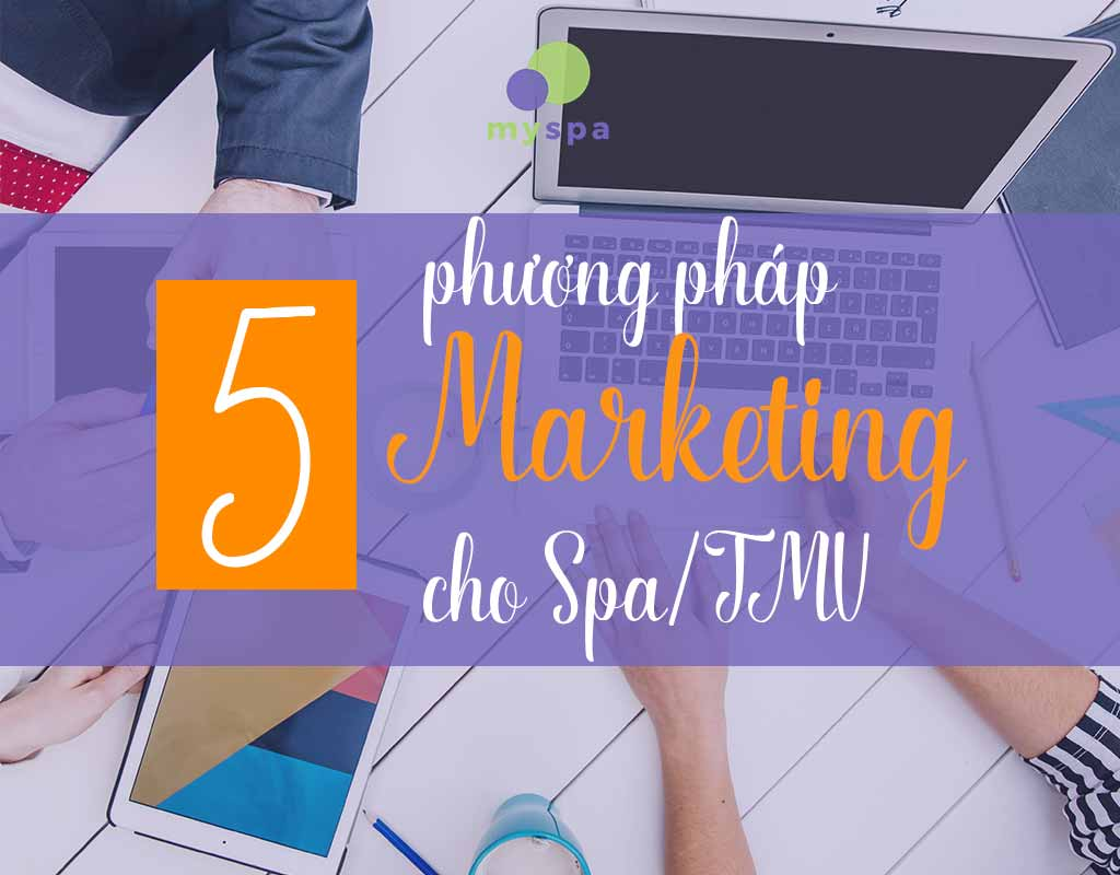 marketing-cho-spa-tmv