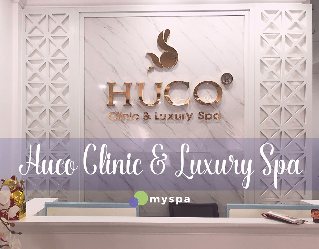 huco-clinic-luxuty-spa
