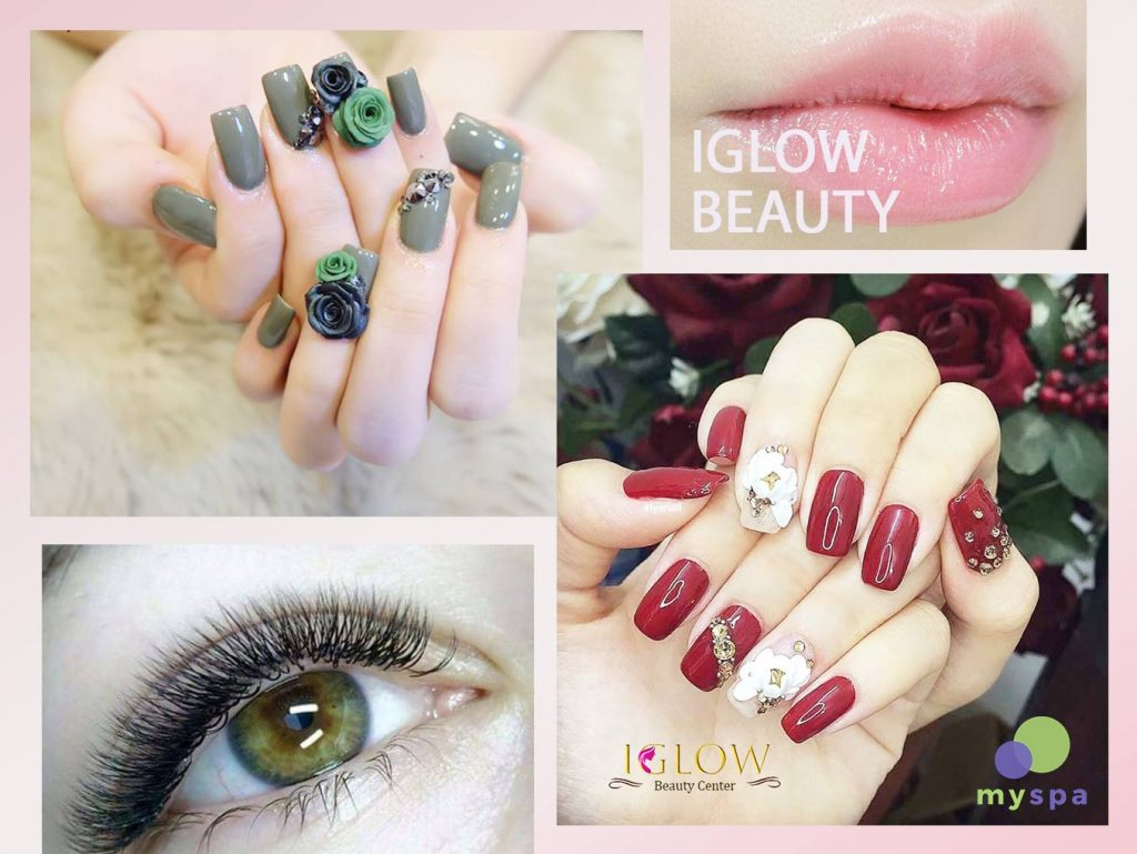 iglow-beauty-khach-hang-myspa
