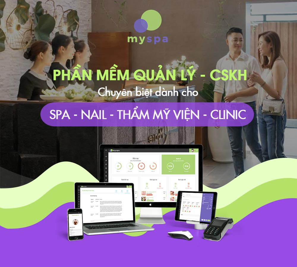 phan-mem-quan-ly-spa