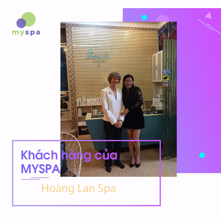 khach_hang_myspa_hoang_lan_spa_clinic