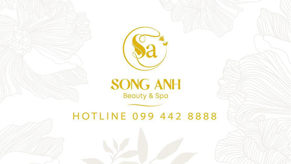 song-anh-beauty-and-spa
