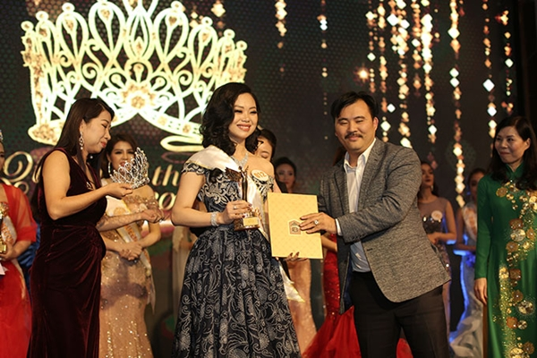 QUEEN-OF-THE-SPA-2019-cuoc-thi-quoc-te-cho-quy-co-nganh-lam-dep