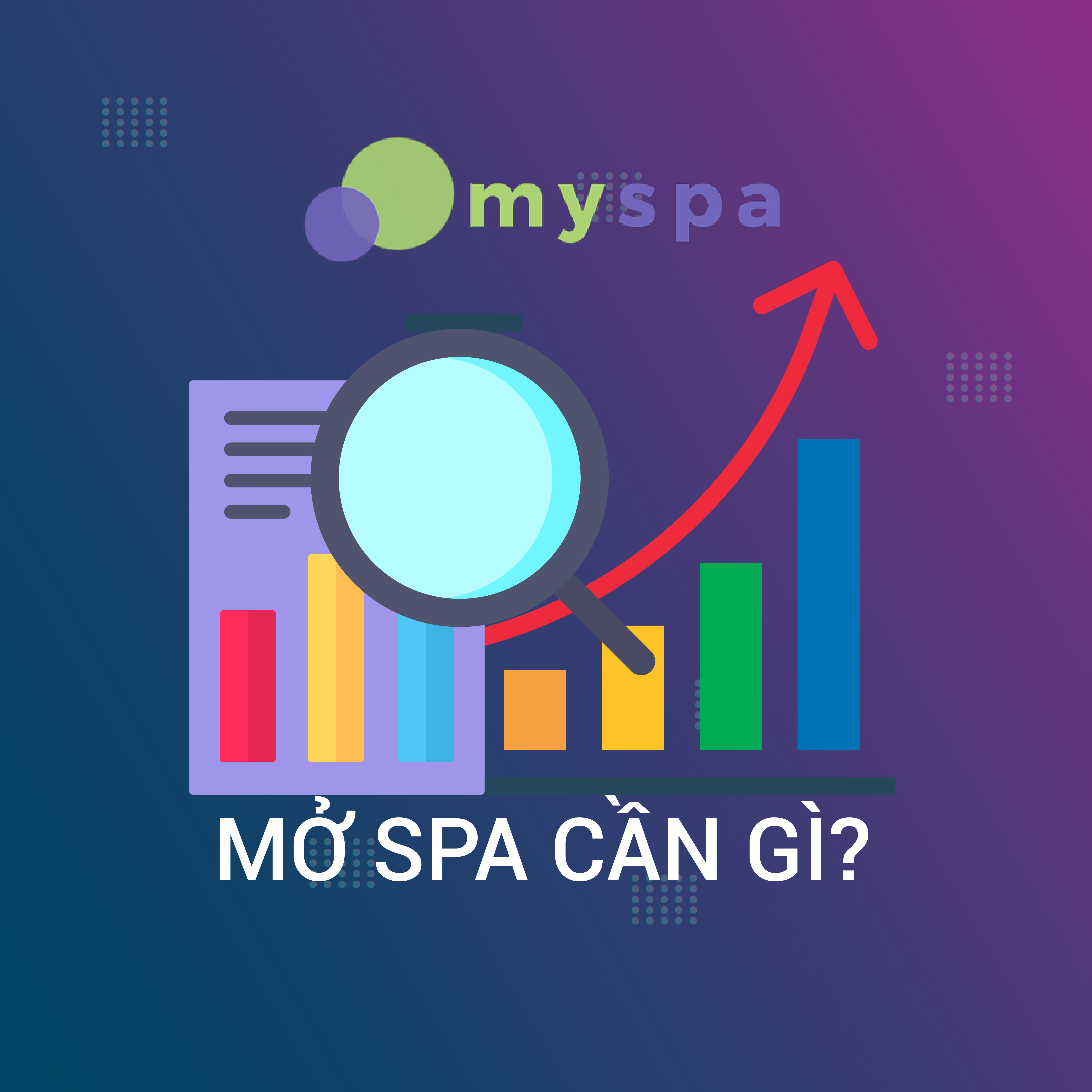mo-spa-can-gi