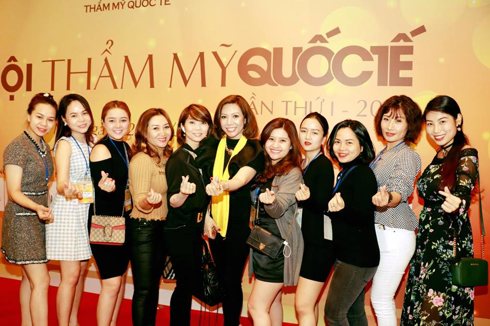 khach-hang-cua-myspa-michelle's-beauty-academy