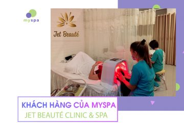 khach-hang-myspa-jet-beaute-clinic-spa
