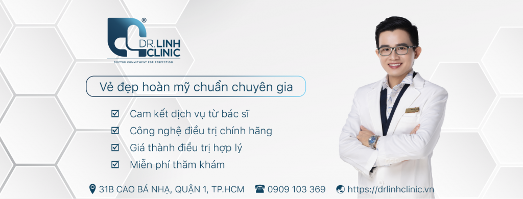 dr.linh clinic